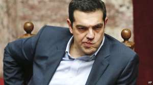 tsipras greece syriza europe crisis