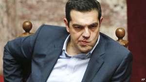 tsipras greece syriza europe crisis