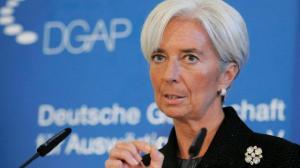 Christine-Lagarde-directrice-générale-FMI
