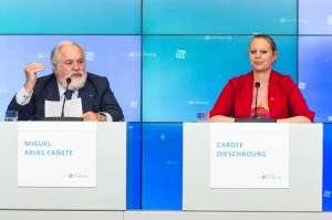 rechauffement climatique union europeenne 3